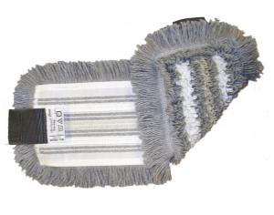 МОП (моющие насадки) для систем УльтраСпид и КомбиСпид