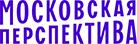 сайт Московская перспектива